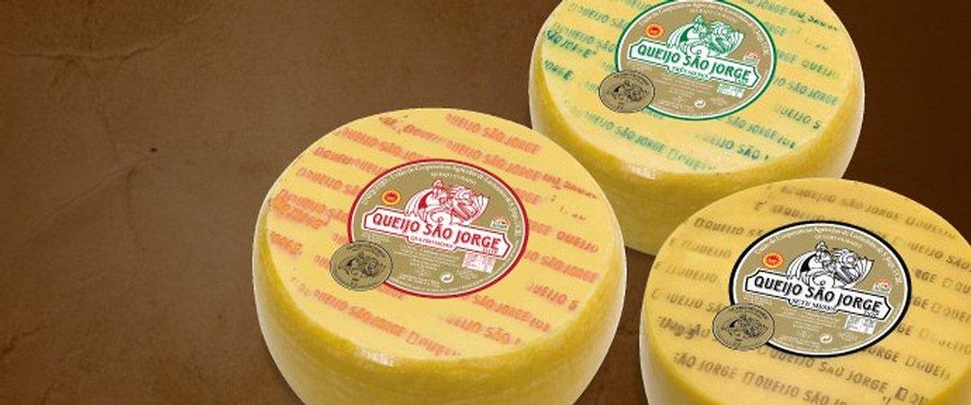 Lactaçores quer encontrar parceiros para colocar queijos açorianos na boca do mundo