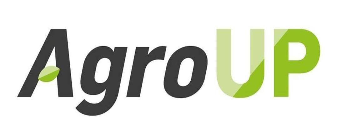 Loures Inova desafia star-ups com AgroUP
