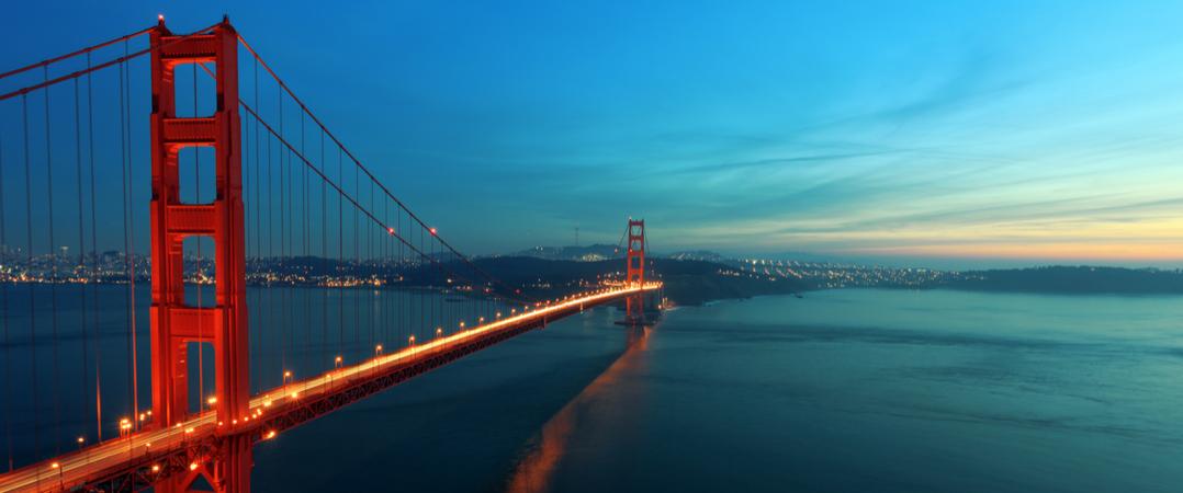 As 25 cidades mais tecnológicas do mundo