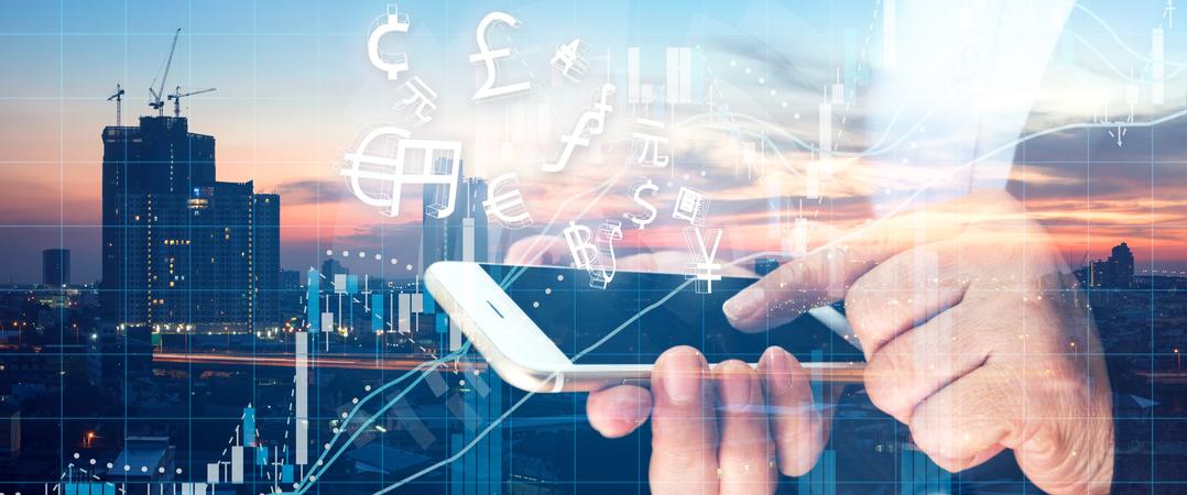 Fintechs levam UE a estudar mudanças nas regras do software bancário