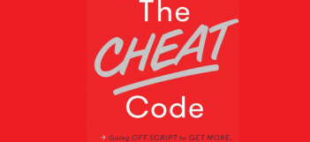 A Ler: The Cheat Code