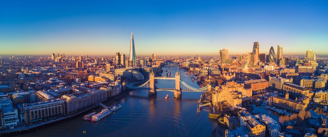 Startup Braga leva seis start-ups portuguesas a Londres