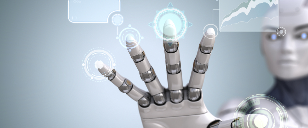 3 profissões que vão perder dinheiro com a inteligência artificial