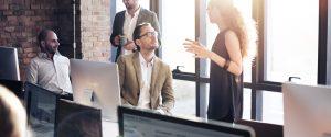 4 estratégias para responder a emails negativos