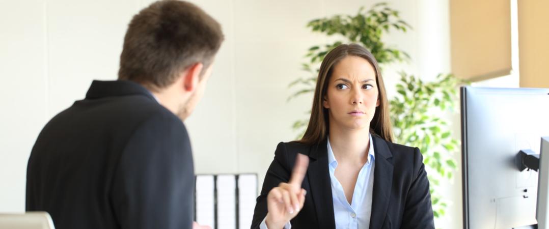 Há um tipo de empreendedor que afasta 87% dos Business Angels