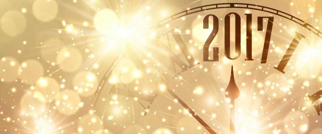 Hábitos de trabalho para deixar de lado antes do final do ano