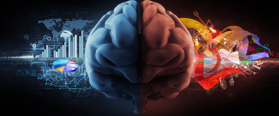 Inteligência Emocional: um trunfo no mundo dos negócios