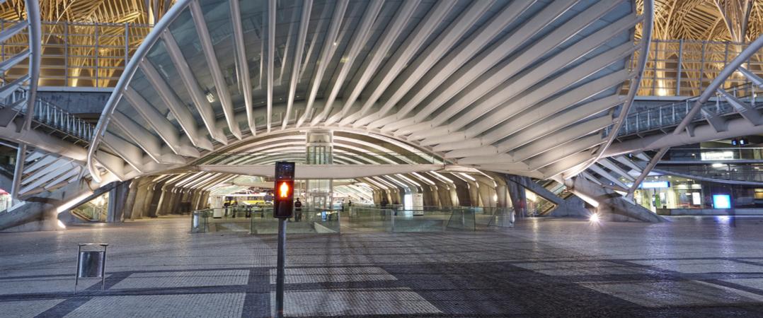 Launch in Lisbon apoia empreendedores estrangeiros