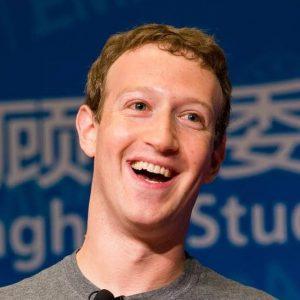 Conselhos de empreendedores bem-sucedidos a fundadores de start-ups