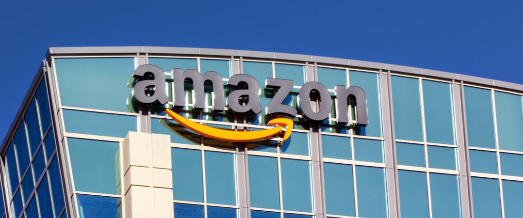 O segredo por trás do sucesso da Amazon