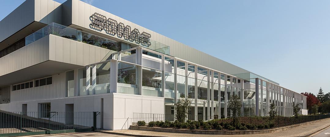 Sonae quer start-ups com soluções tecnológicas para retalho
