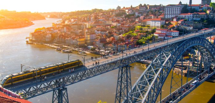 APBA promove debate sobre start-ups no Porto