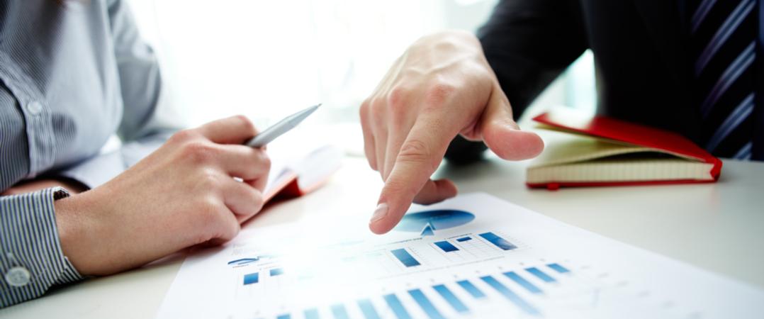 Dicas para facilitar os negócios entre start-ups e grandes empresas