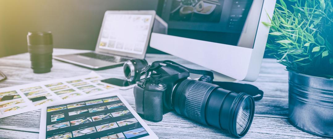 Paradise Papers: há uma start-up a ajudar os jornalistas