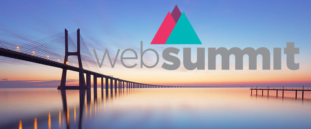Web Summit: As start-ups mais requisitadas e a antevisão do dia