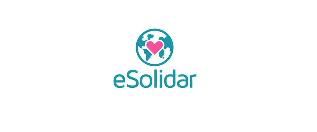eSolidar na plataforma de crowdfunding Seedrs com 150 mil euros de investimento em vista
