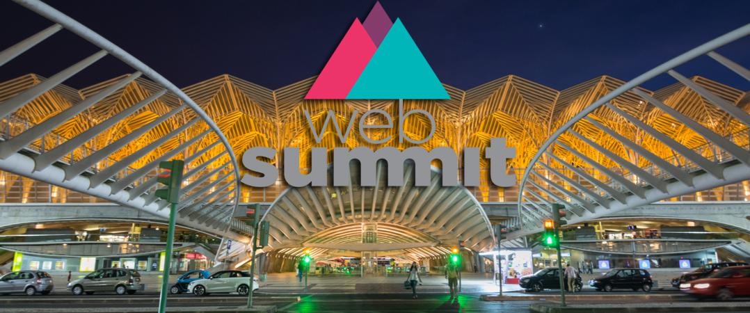 Start-ups nacionais no Web Summit: o que fazem, o que ambicionam (parte 2)