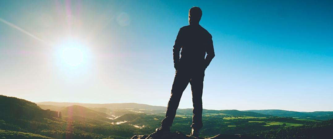 10 coisas que os investidores de sucesso não fazem
