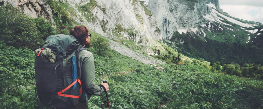 Booking abre inscrições para start-ups com foco no turismo sustentável