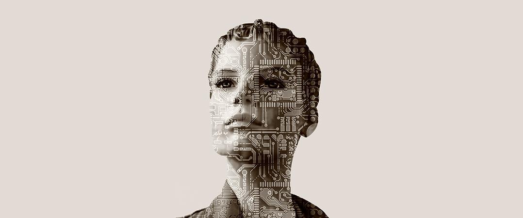Mercado da inteligência artificial pode crescer até 75 mil milhões até 2025