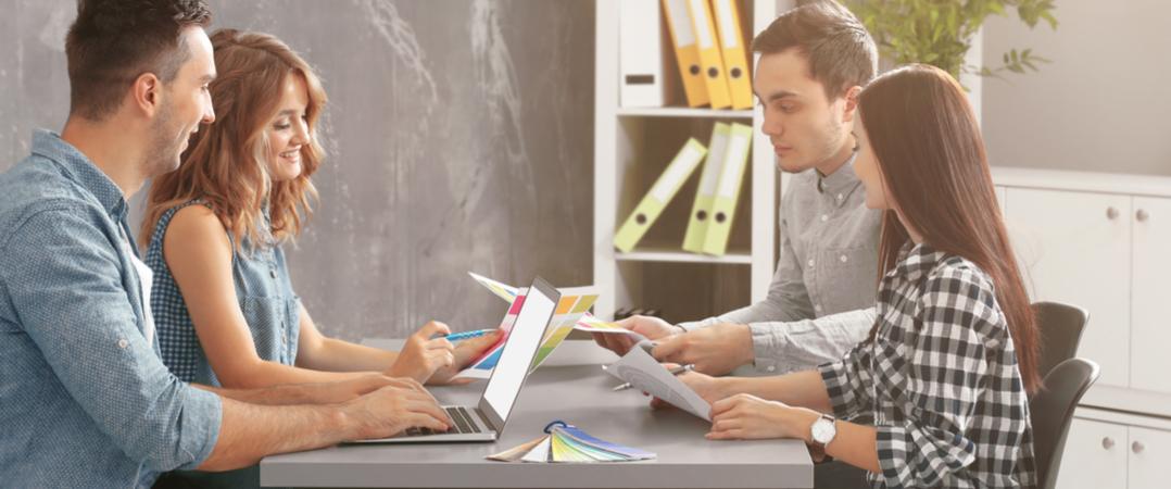 StartUP Santander Jovem dá oportunidades de estágio