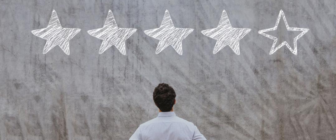 Atitudes que podem acabar com a reputação de uma empresa