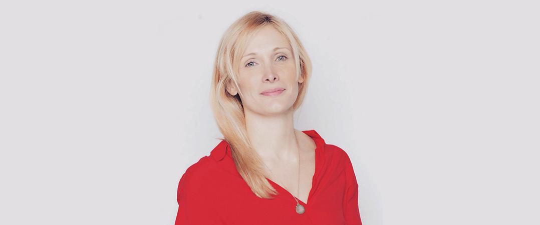 Vera Costa, diretora de comunicação e marketing da On.Corporate