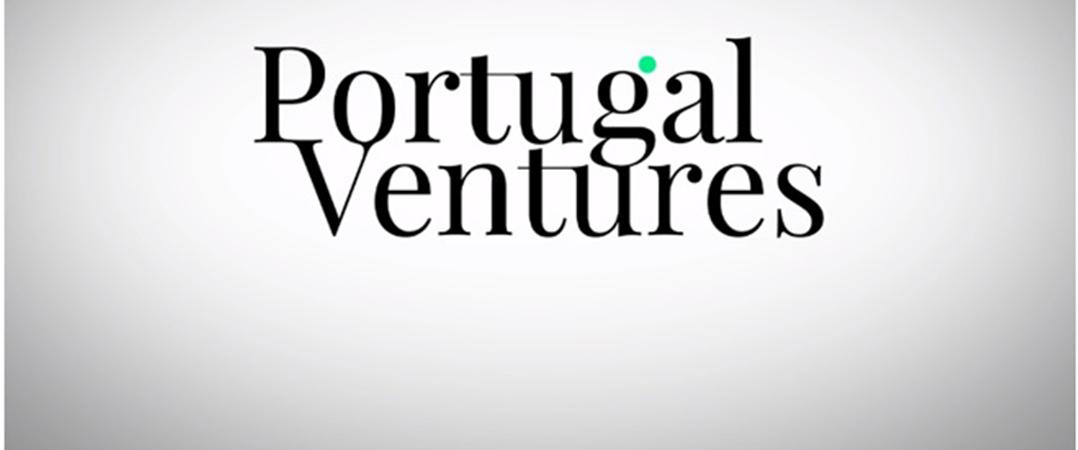 Portugal Ventures investe 1,3 milhões de euros em cinco start-ups da área do Turismo