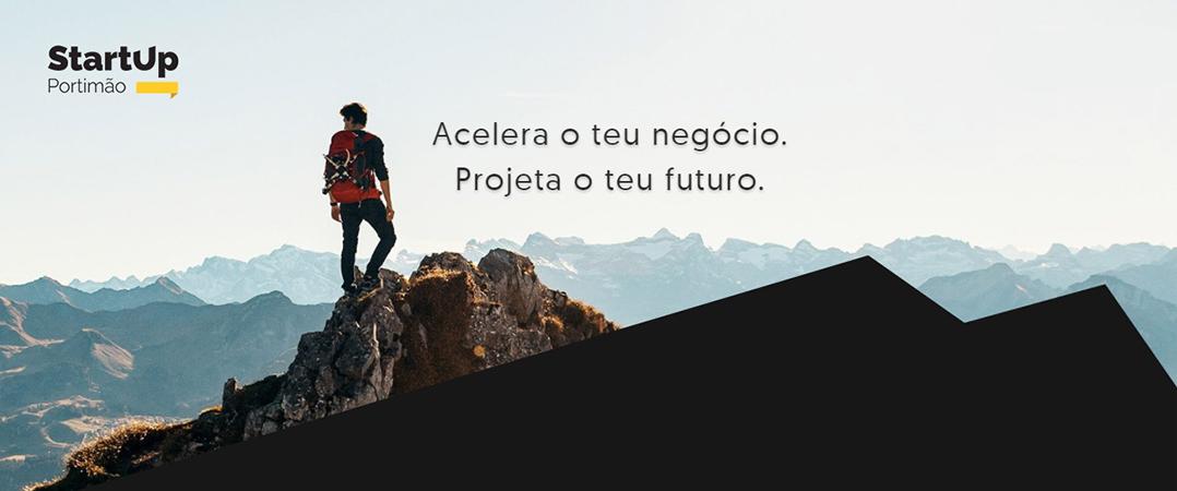 Startup Portimão soma nove projetos incubados