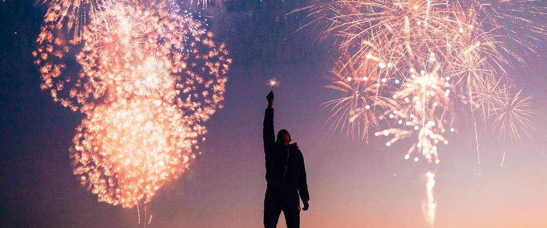 2018: Previsões de um investidor de capital de risco
