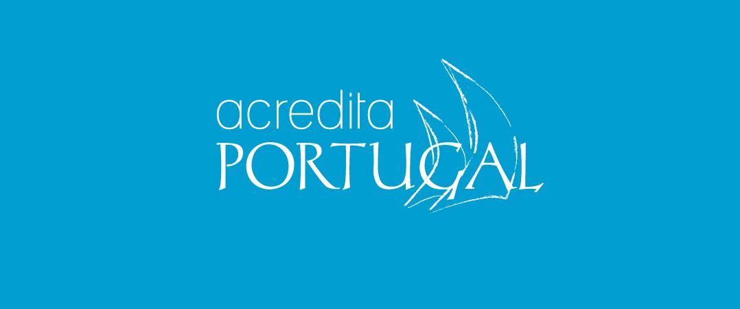 Acredita Portugal: 10 anos a apoiar os empreendedores portugueses