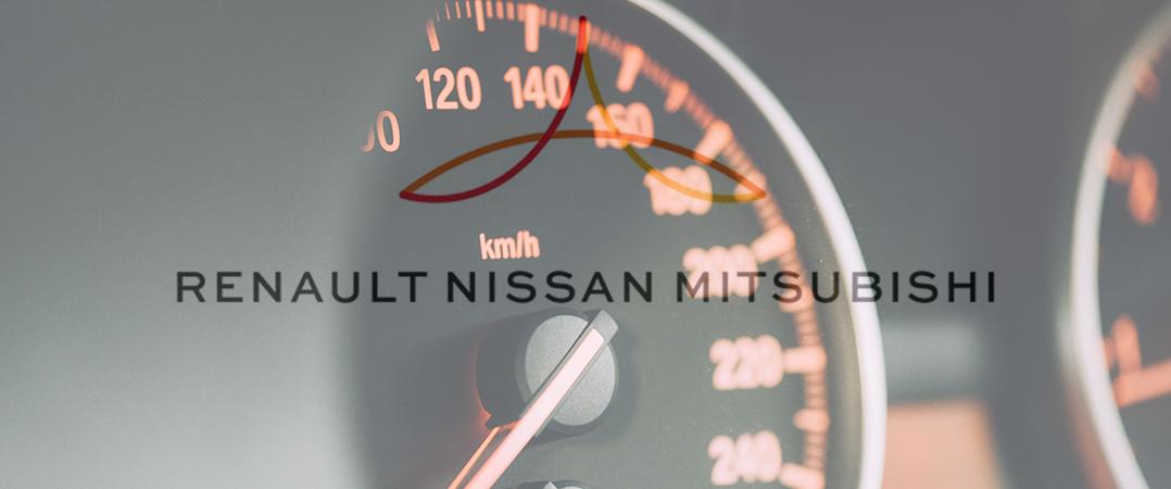 Aliança Renault-Nissan cria fundo de 170M€ para adquirir start-ups