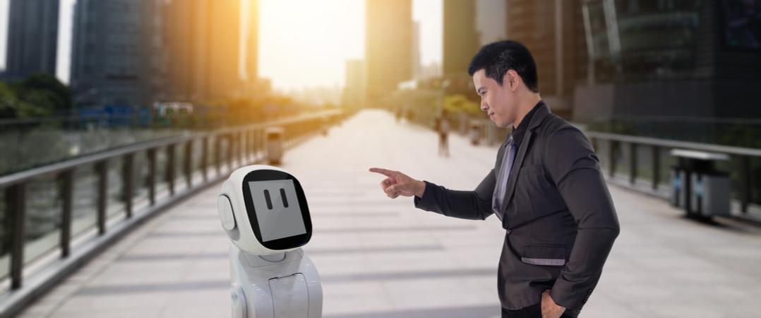 As tendências e evolução da inteligência artificial em 2018