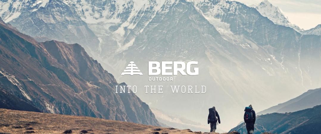 Berg aposta na internacionalização com produtos portugueses