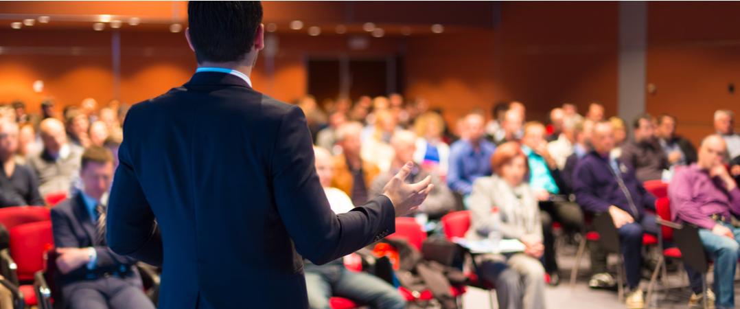 Desafios da digitalização das empresas em debate na sede da ANJE