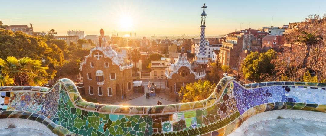 Quem são os business angels mais influentes de Espanha?