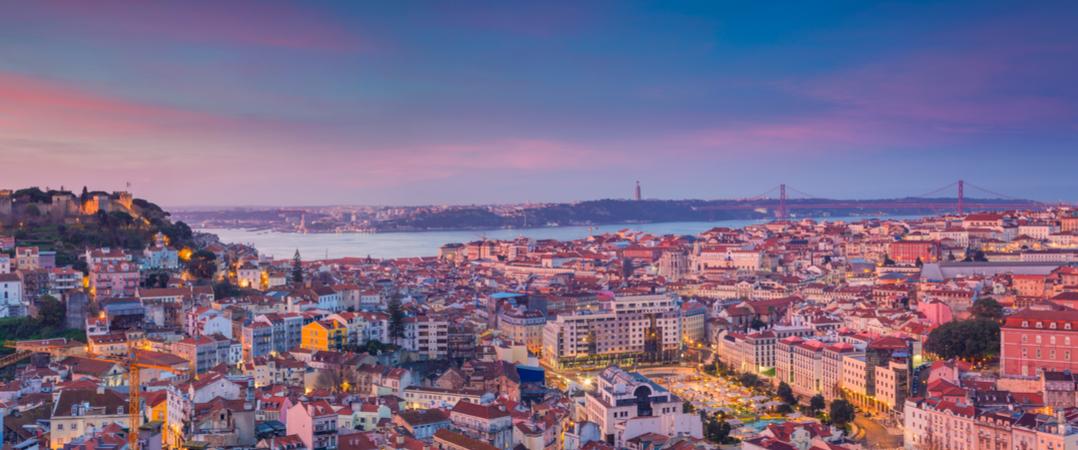 Programa METRO Accelerator visita Lisboa para incentivar empreendedores
