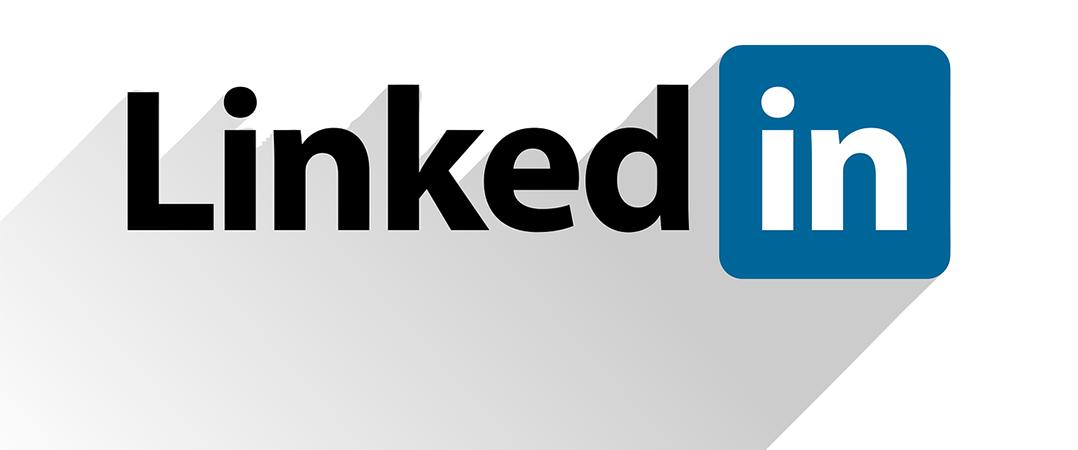Erros a evitar e formas de melhorar o perfil de LinkedIn
