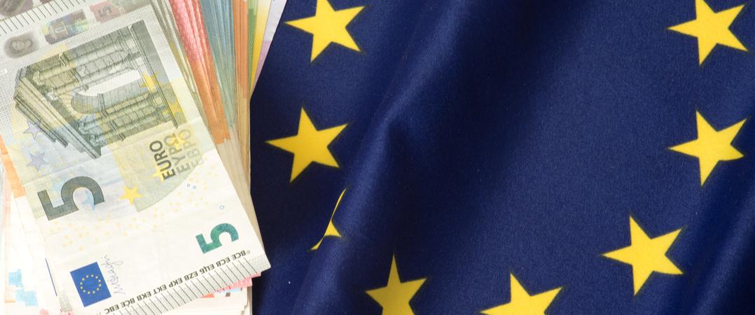 Fundo europeu para start-ups com 306M € para investir