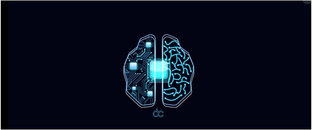DefinedCrowd lança plataforma inteligente de dados de IA