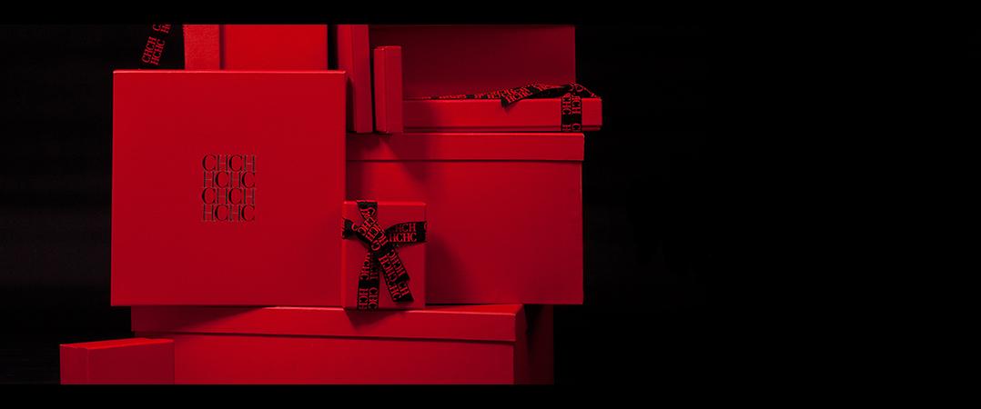 IBM melhora experiência online de marcas de luxo