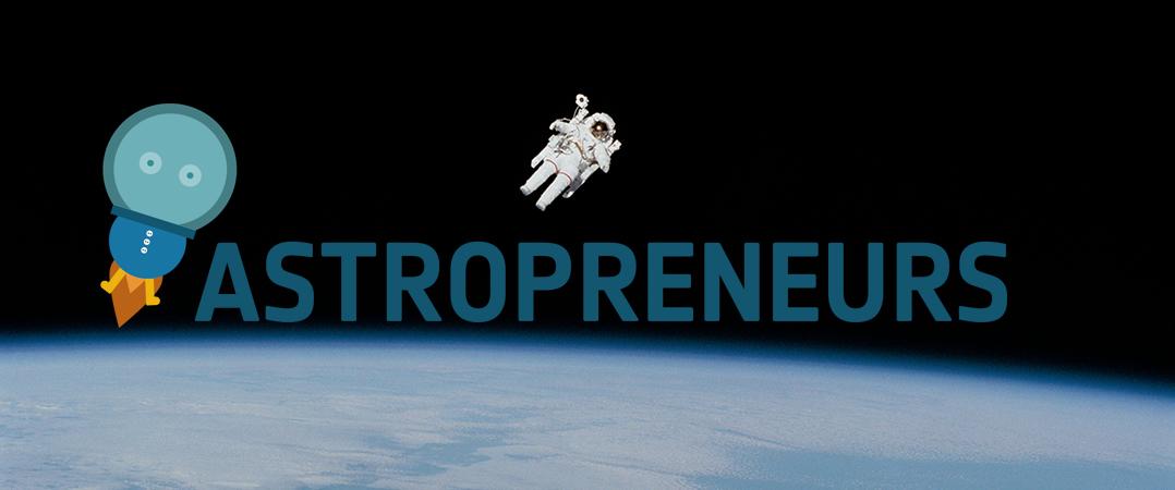 Instituto Pedro Nunes à frente de projeto espacial europeu