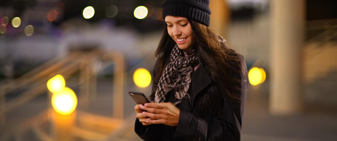 Mobilidade: 250 mil clientes da Lyft deixaram de usar carro pessoal