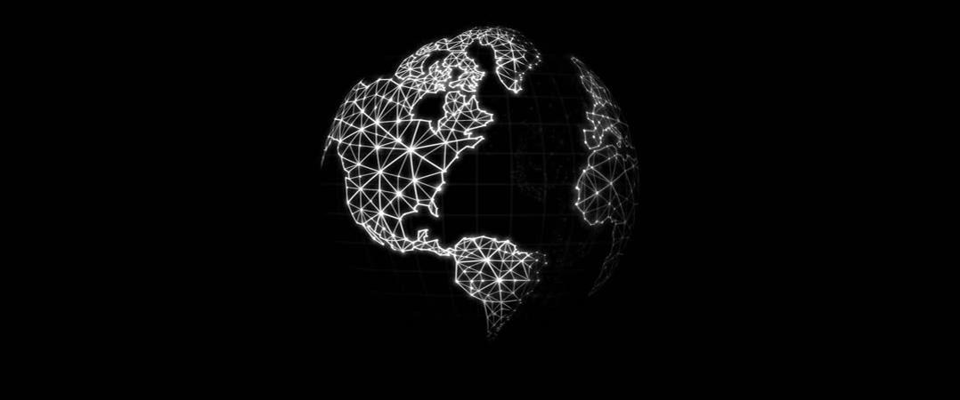 Impacto da pandemia: 41% das start-ups em todo o mundo têm menos de três meses de dinheiro em cash