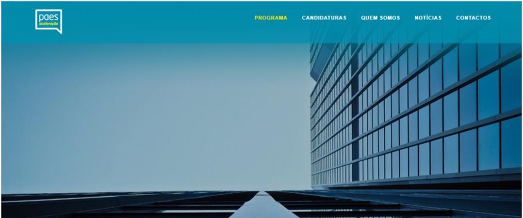 SCML e Impact Hub Lisbon promovem empreendedorismo social