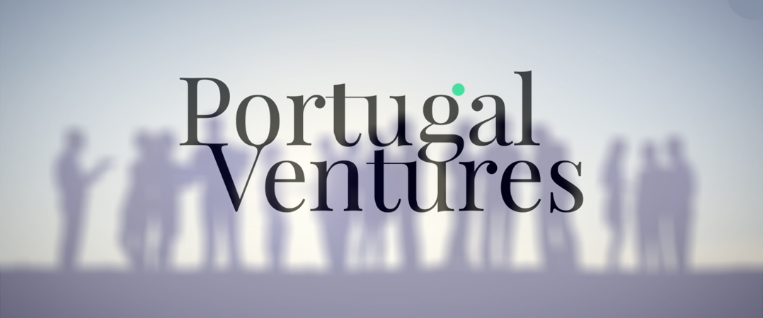 Portugal Ventures investe na Strayboots Europe
