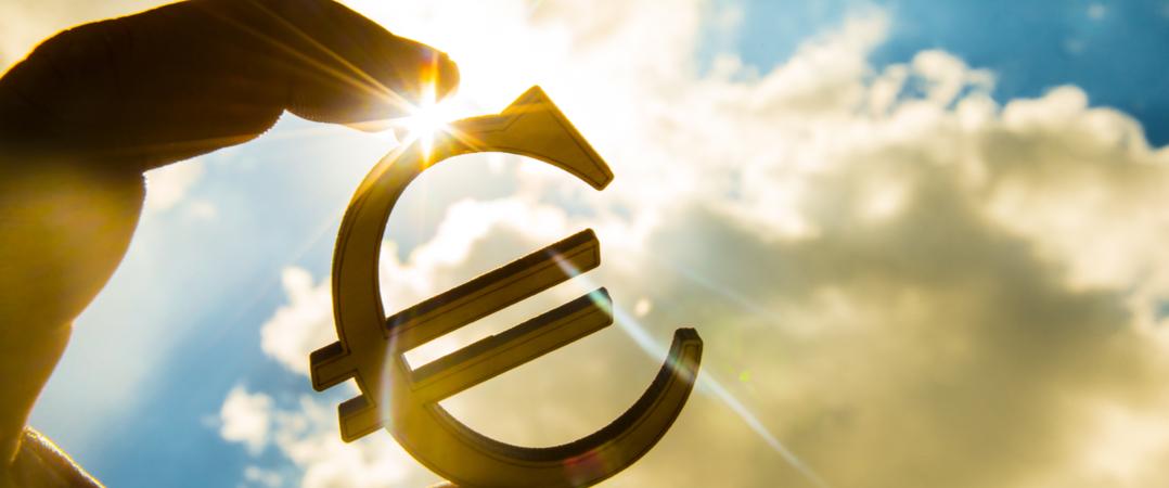 Seedrs gera mais de 140 milhões de euros em 2017