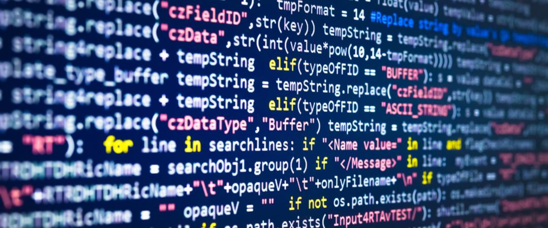 Portugal criam algoritmo de inteligência artificial disruptivo