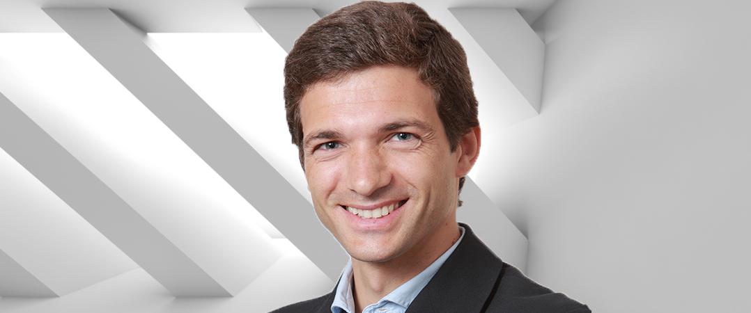 Miguel Fernandes, head of sales & business development da PayPal Portugal