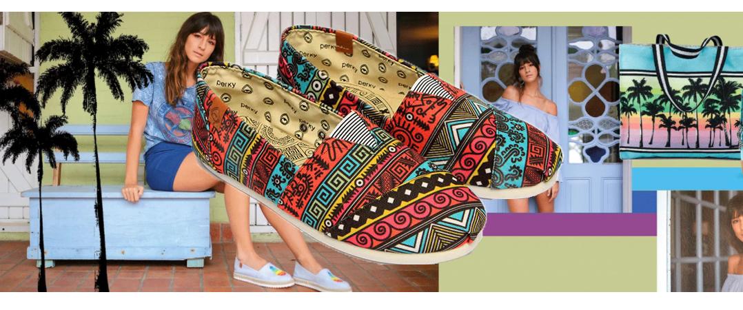 Atenção investidores: fábrica de calçado procura investimento